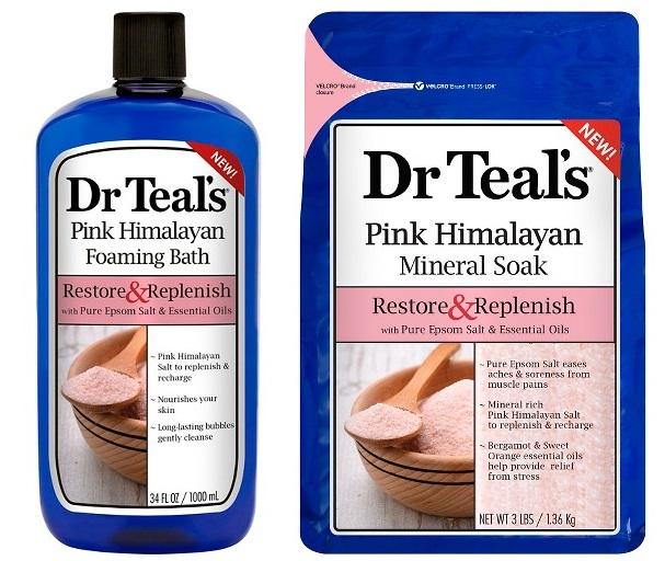 dr-teals-pink-himalayan-mineral-soak
