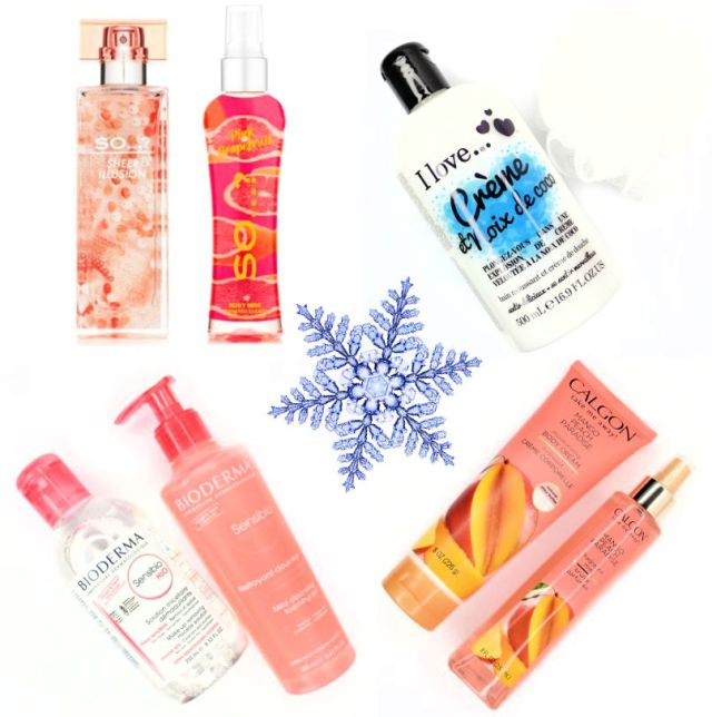 drugstore-beauty-gift-guide