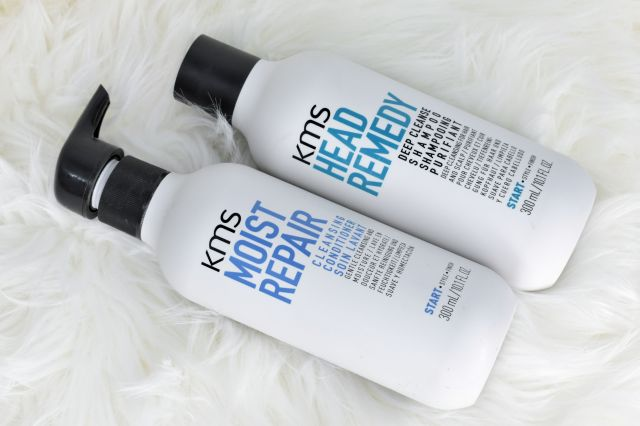 kms-shampooo-conditioner-review