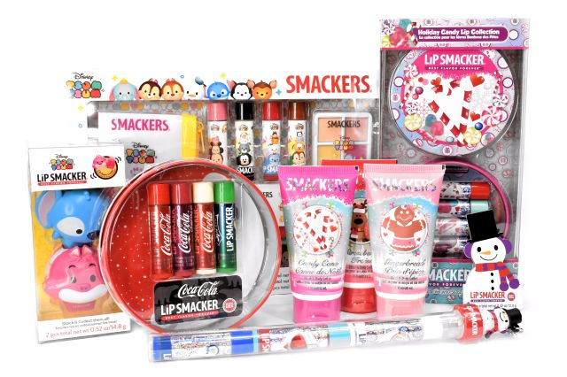 Lip Smackers Holiday Collections 2017.jpg