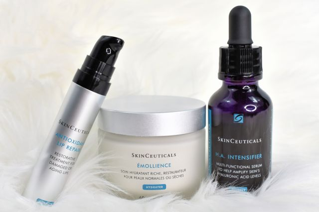 skinceuticals-ha-intensifier-review