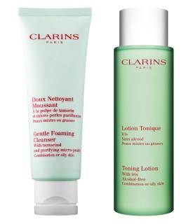 clarins-cleanser-and-toning-lotion-review