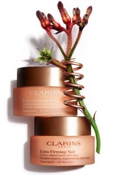 clarins-extra-firming-day-and-night-cream
